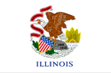 Illinois Criminal Record Clearing