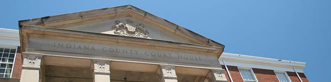 Appealing and overturning convictions in court
