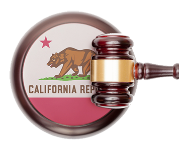 California record sealing through Senate Bill 393