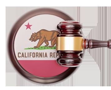 California record sealing through Senate Bill 393