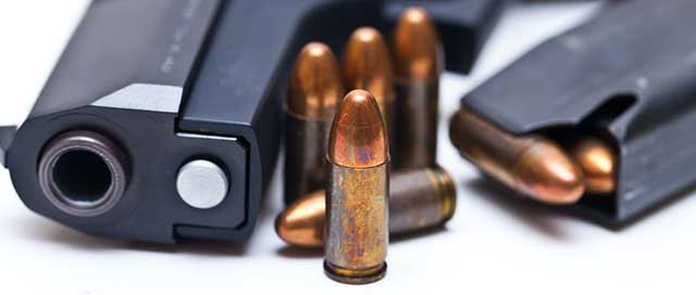 Restoring firearm rights lost due to a misdemeanor conviction in Indiana