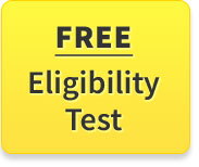 Take our free eligibility test
