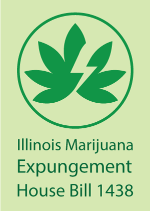 Illinois Marijuana Expungement