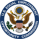 EEOC New Jersey Jobs