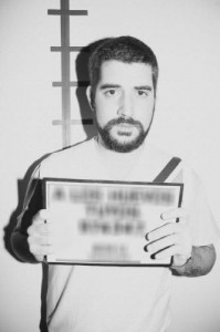 mug-shot-removal-service-criminal-records