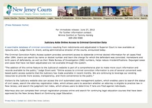 new-jersey-judicial-court-database-search