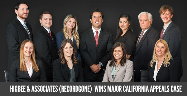 recordgone-wins-major-ca-appeals-case