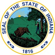 indiana record clearing