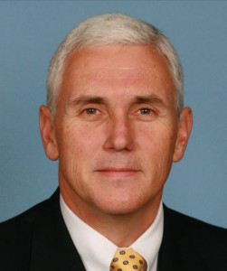 Mike_Pence,_official_portrait,_111th_Congress