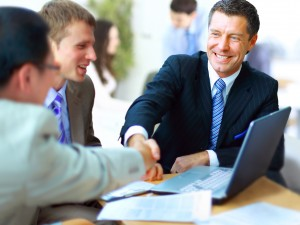 bigstock-Business-people-shaking-hands--44696221