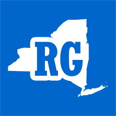 RecordGone New York