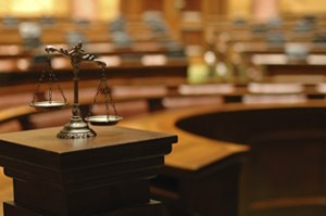 Indiana Appeals Court decides against trial judges having discretion in expungements
