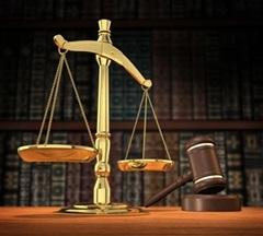 Minnesota expungement bill hf 2576 passes house