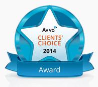avvo-award-2014
