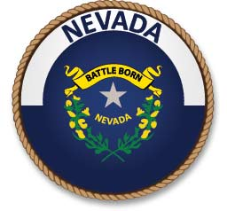 Nevada Senate Bill 409