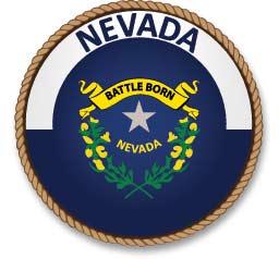 Nevada Senate Bill 409