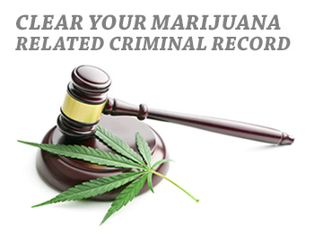prop64-marijuana-expungement-sealing