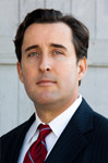 Mathew Higbee - Founding Attorney
