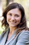 Melissa Clark - Associate Attorney