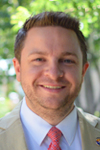 Paul Hecht - Associate Attorney