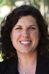 Virginia Kostmayer - Associate Attorney