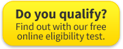 Do You Qualify? Take free online eligibility test.