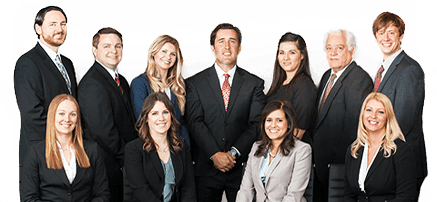 Higbee & Associates Attorneys